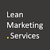 Lean Marketing Services Logo